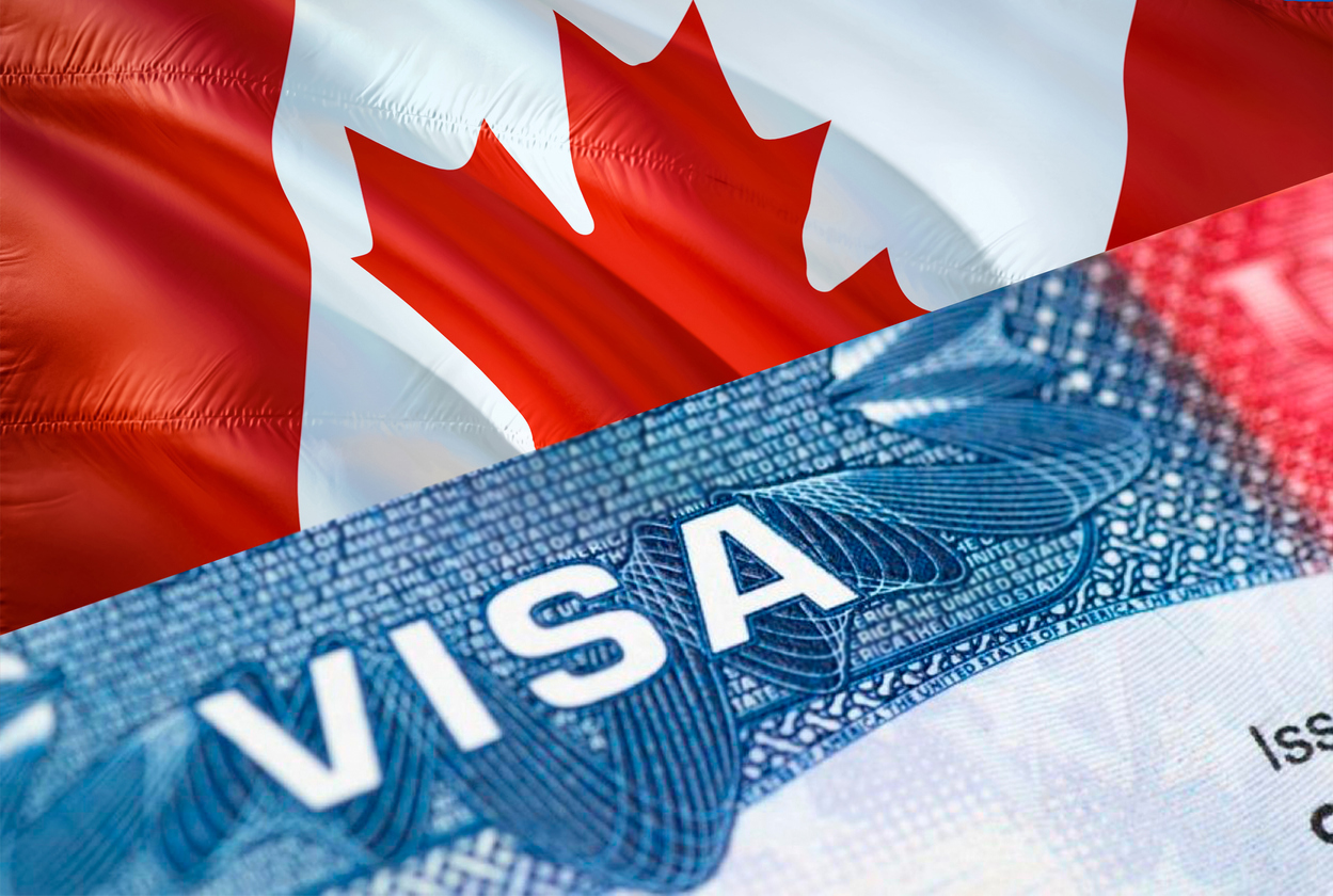 Up to 300 candidates to join Express Entry in Alberta Canada