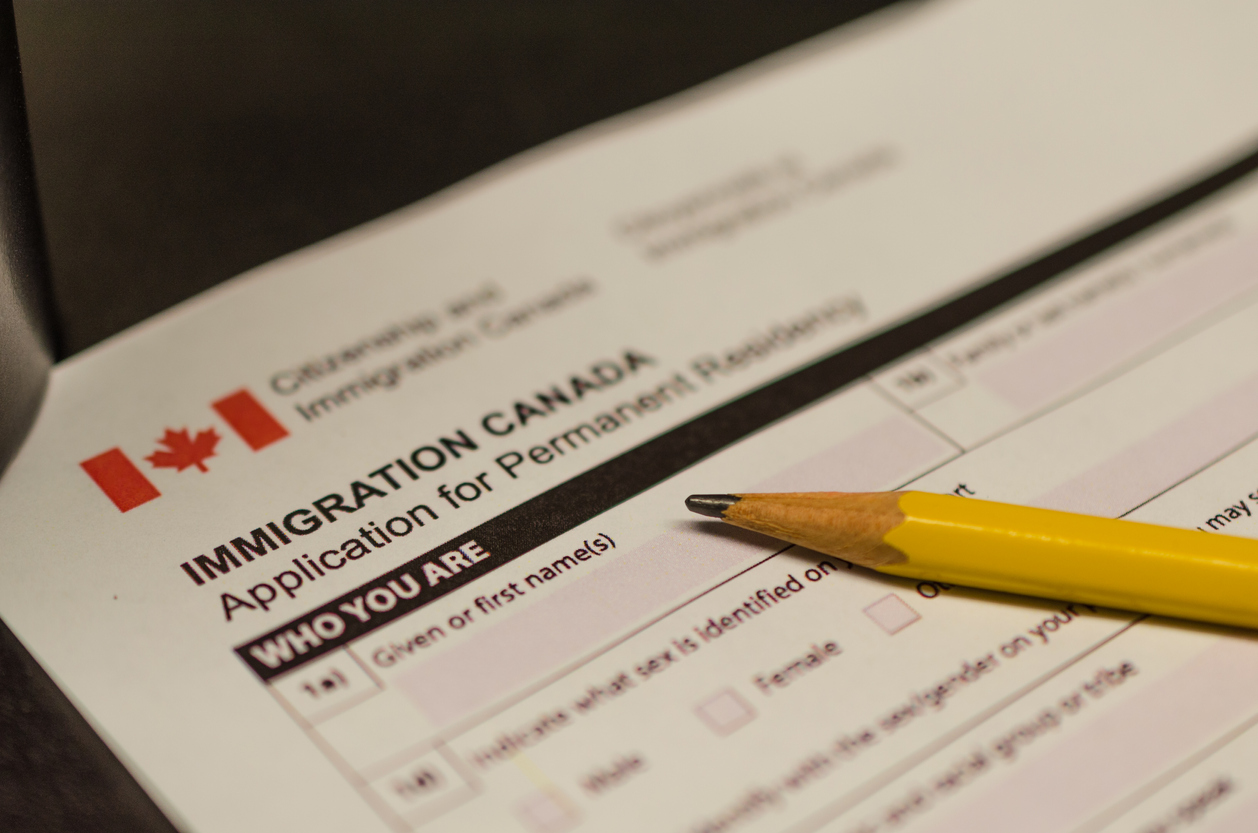 Why We Need an Ontario Regional Immigration Strategy