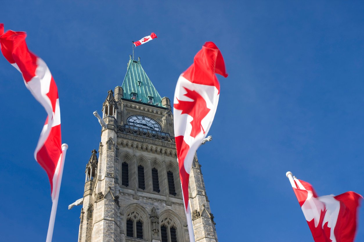 A Call to Enforce Immigration Strategy in Canada by the Canadian Global Cities Council