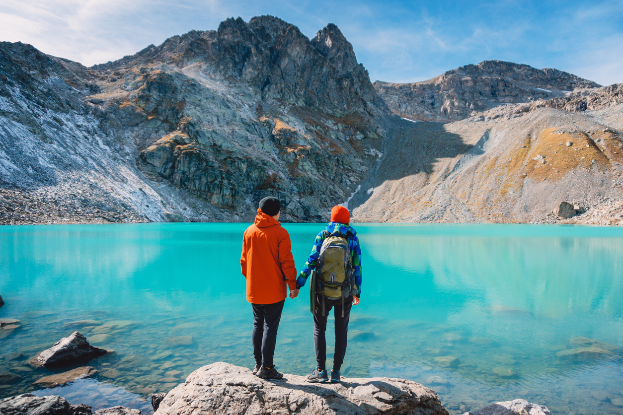 Canada Managed to Welcome 8.8 Million International Travellers in 2019
