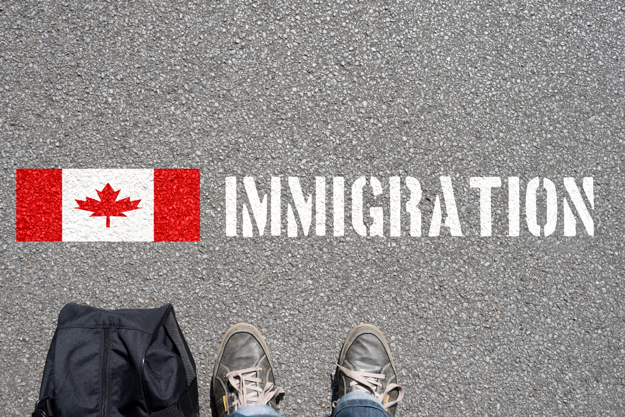 Canada's New Initiatives to Improve Family Reunification for Protected Persons