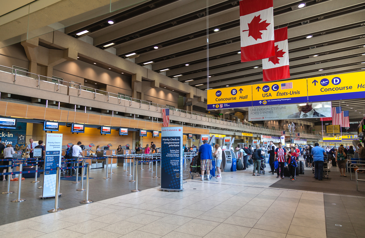 Canada's Express Entry: Is it the best way for immigrants?