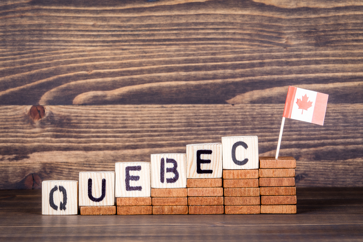 New Regulations Announced By The Gov. Of Quebec To Protect Foreign Temporary Workers From Unscrupulous Employers