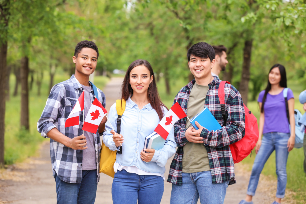Canada has Re-Opened its International Experience Canada (IEC) Program to Foreign Applicants