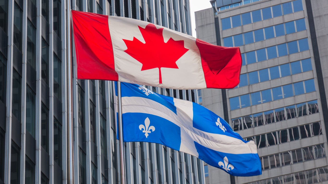 Quebec Publishes New Guidance On Application Process for Permanent Residence!