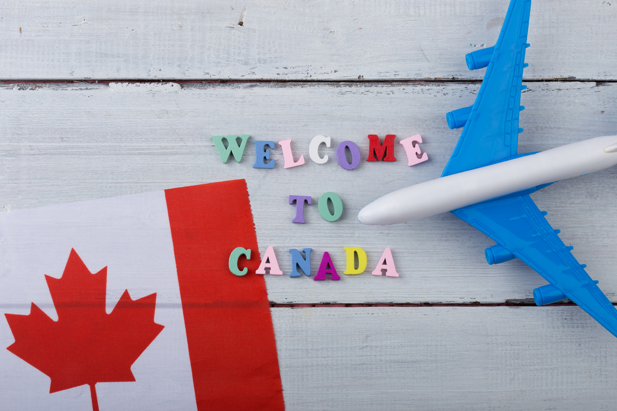 Immigrating in 2020: Huge Changes in Provincial & Federal Immigration