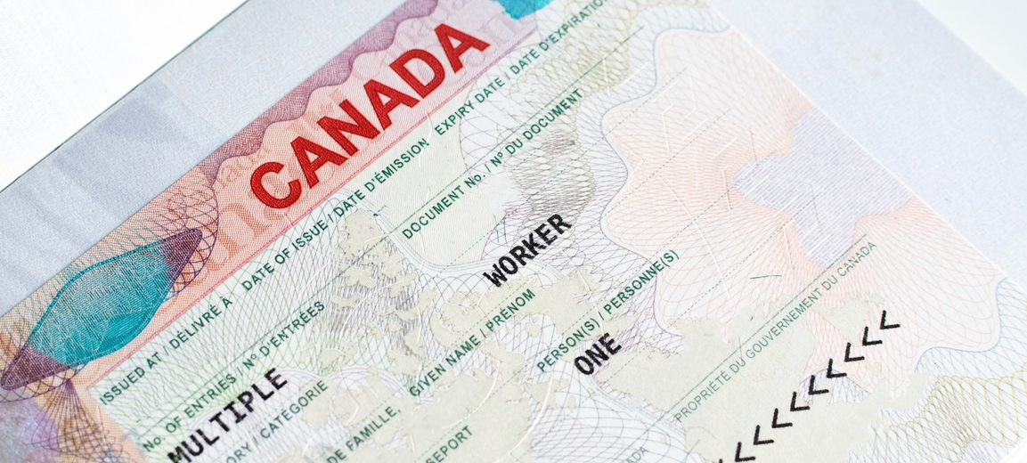 Post-Graduation Work-Permit (PGWP) Applicants Can Come Back to Work in Canada!