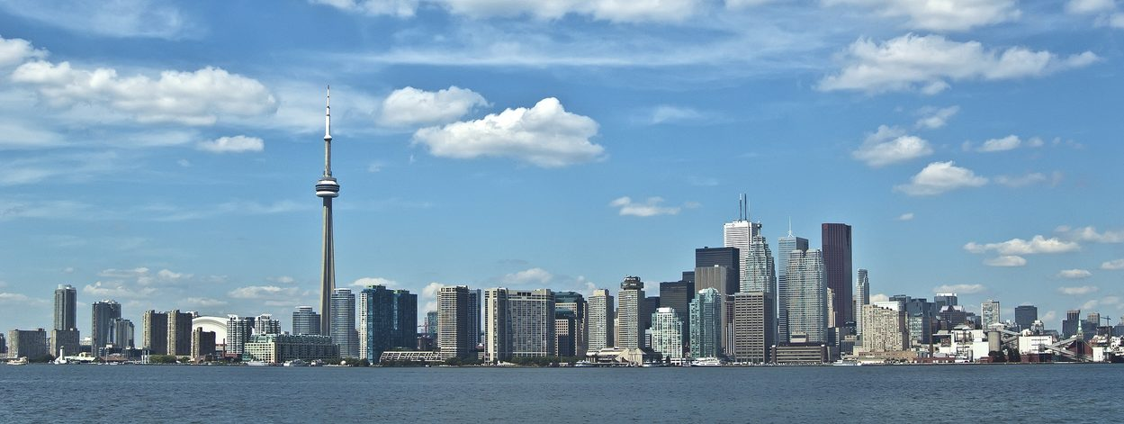 These are The Top Cities in Canada (For New Immigrants)