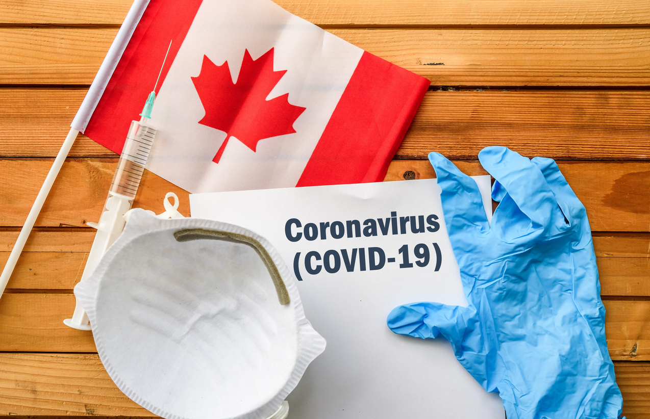 Covid-19 travel ban causes concerns about agricultural labour shortages