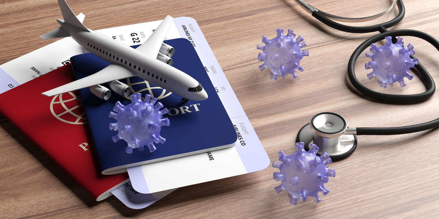 How to Extend your stay in Canada at the time of covid pandemic