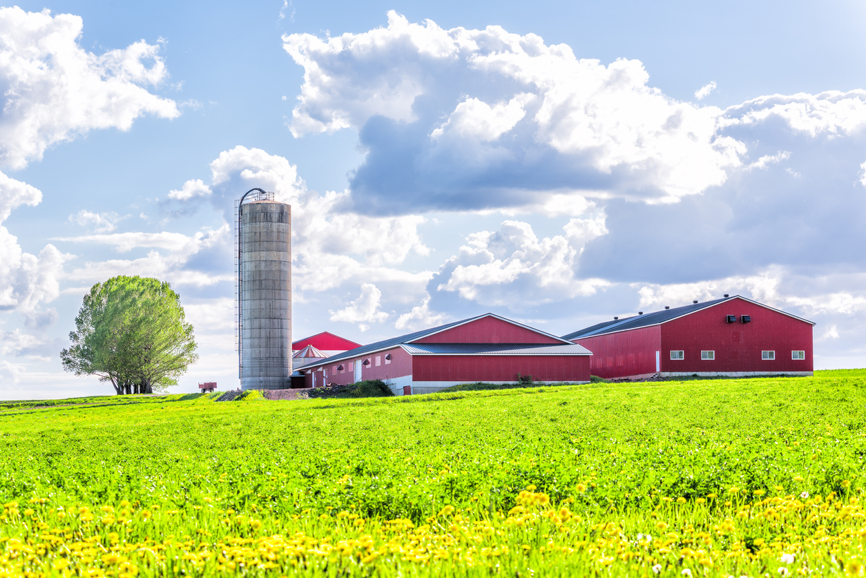 The Need for Agri-Food Immigration Program in Canada