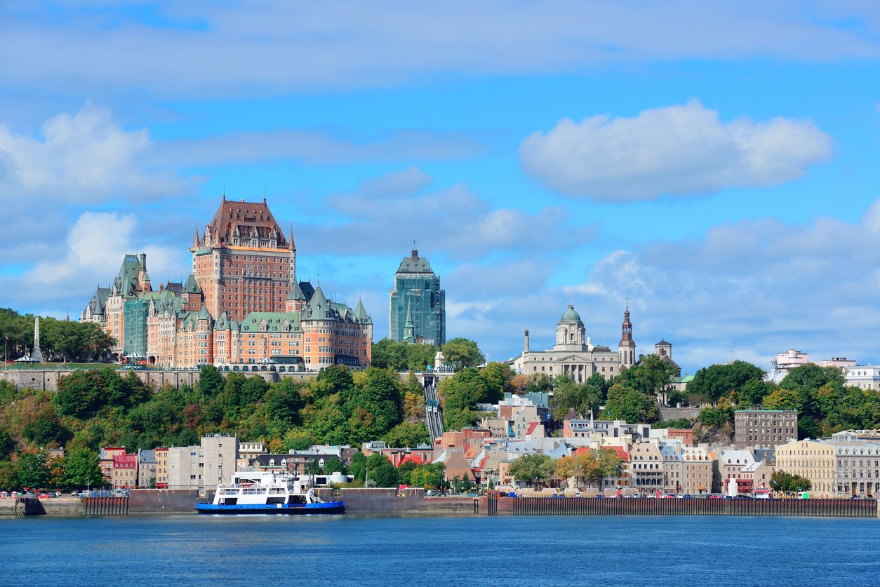 BREAKING: Quebec Government Introduces 2 Pilots Programs (as Part of Major Reforms of the Immigration Program)