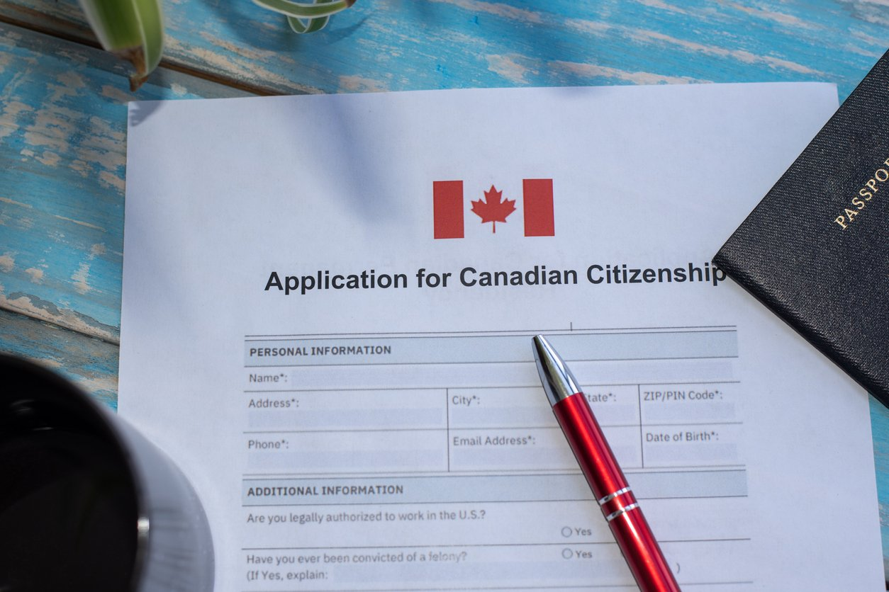 How to Increase Your Chance of Success in Immigrating to Canada in 2020