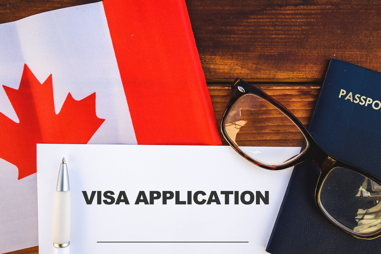 What Will Happen To The Canadian Immigration System In The Next 6 Months ?