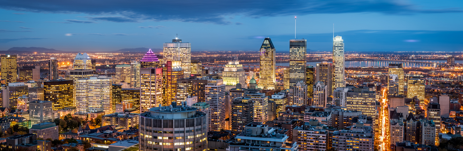 A Post-Pandemic Canada's Economy Ought to be Immigrant-Focused