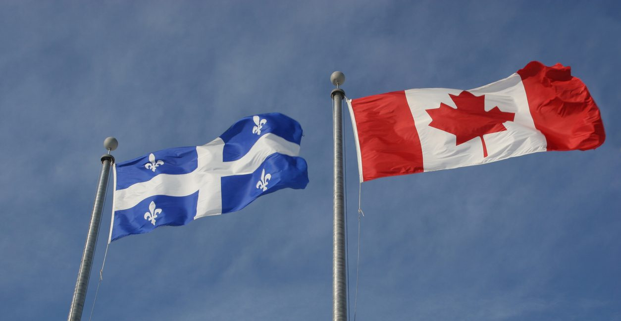 Building Quebec Together- More Chances for Foreign Skilled Workers