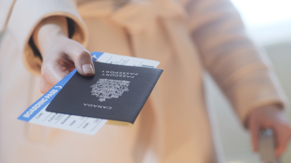 Canada Targets Higher Immigration Levels Amid the Coronavirus Pandemic