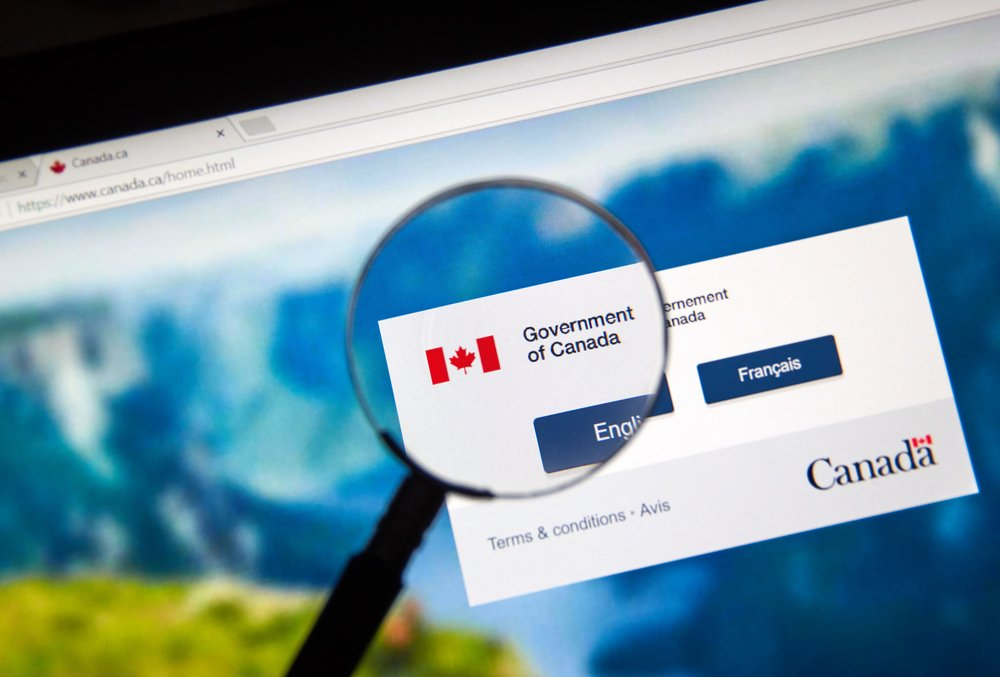 Over 15,000 Immigrants Obtained Canadian Permanent Residence in September 2020.