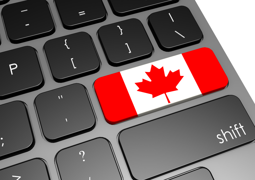 How IRCC Has Changed the Game with a New Online Portal That Confirms Permanent Resident's Status
