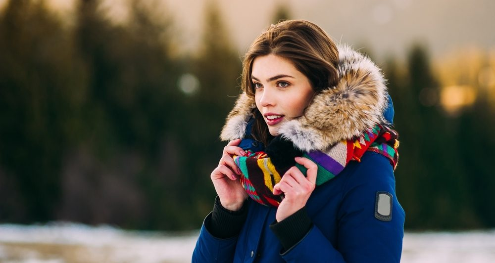Is It Your First Time In Canada? Here Are 4 Essential Items You Should Buy For This Winter Season