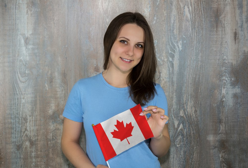 Canada invited more than 184,000 new permanent residents in 2020