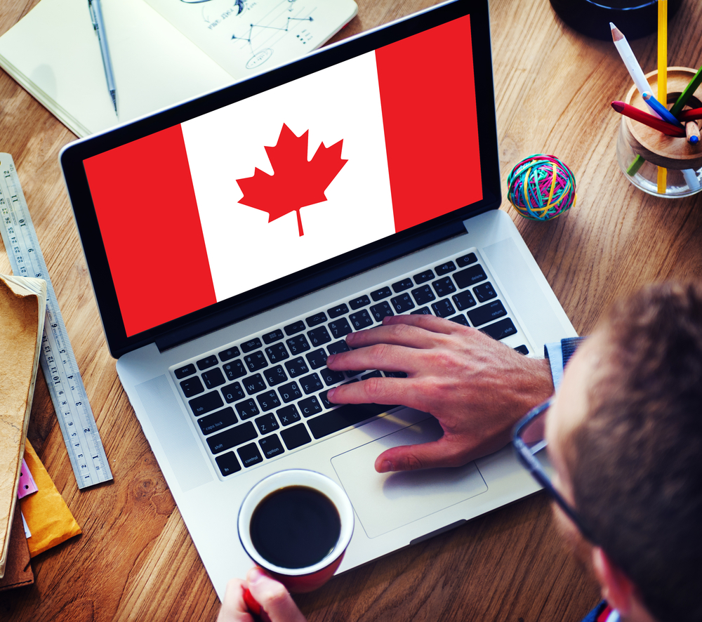 New 18-month Canadian Working Permit Eligible for Approximately 52,000 People