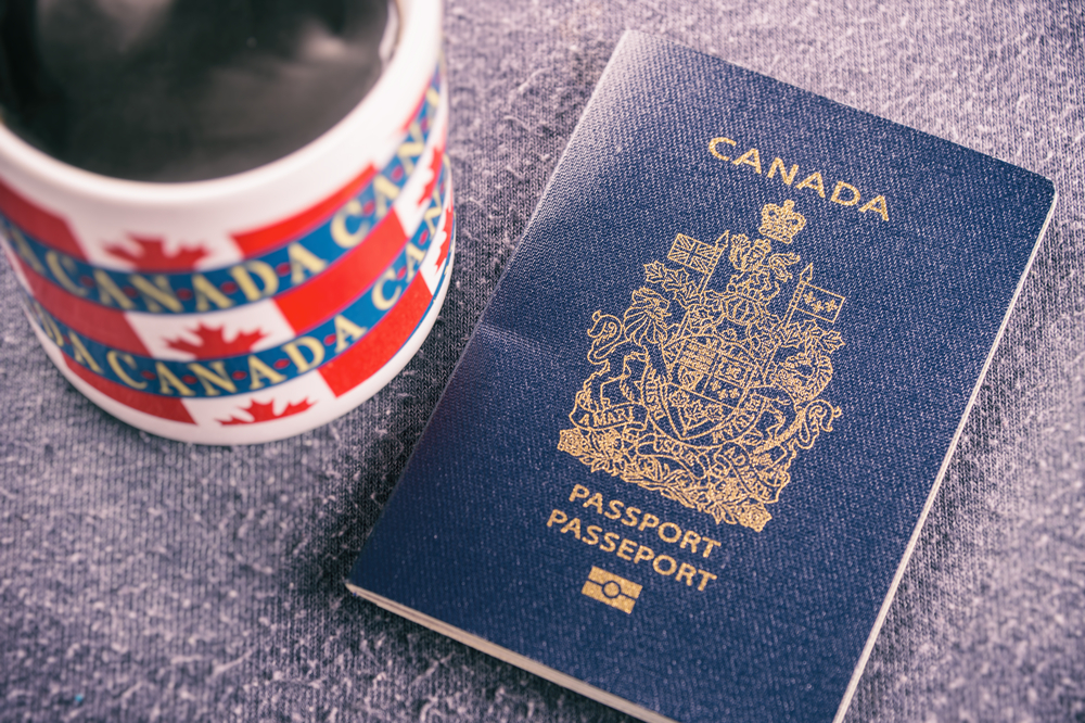 Canada's Current Immigration Goal: Why 401,000 is Easier Than Expected
