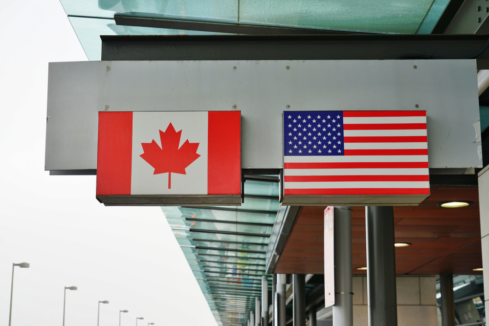 Canada Outshines The United States As The Most Preferred Destination For Foreign Workers