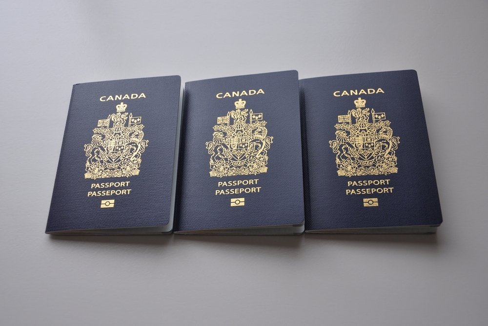Canada Sets Record With Highest Express Entry Invitations in 2021 First Quarter