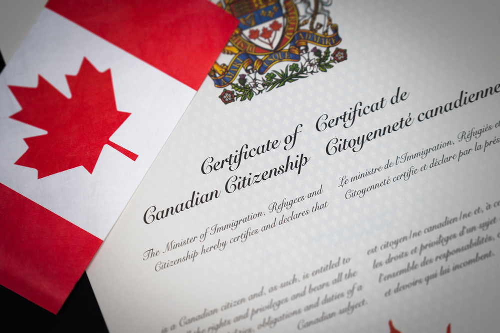 Canada's New Immigration Programs Offers Permanent Residence To Essential Workers, International Graduates, and French Speakers