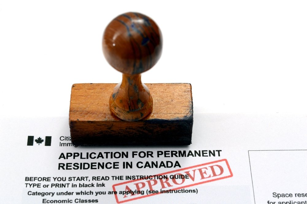 Time extension for Canada's visitors to apply for work permits