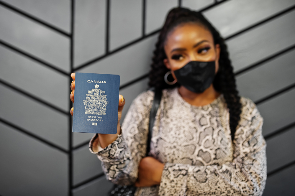 Canadian Immigration: A Preview of the Rest of 2021
