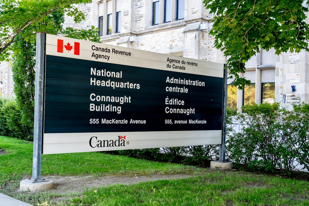 IRCC Clarifies Eligibility For Canada's Six New Immigration Channels