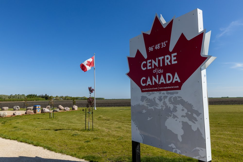 A major Manitoba PNP draw has resulted in the invitation of 1,017 Express Entry applicants.