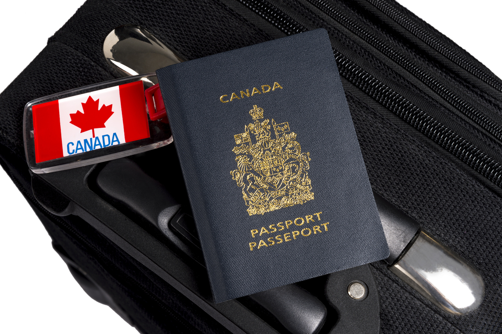 Here are the Top 7 Reasons Why Many People Opt for Canadian Citizenship