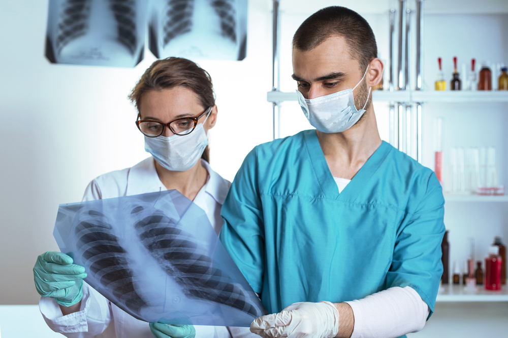 10 Alberta Jobs Whose Demand Increased Due to the Pandemic