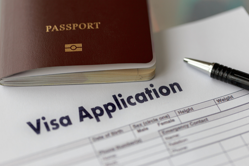 Working Holiday Visas Eligibility in Canada